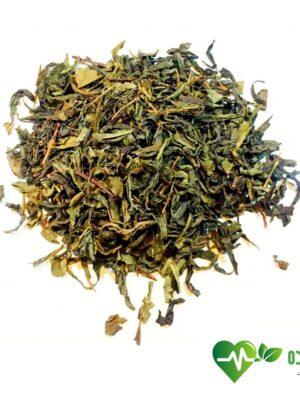 چای سبز   جوشونده