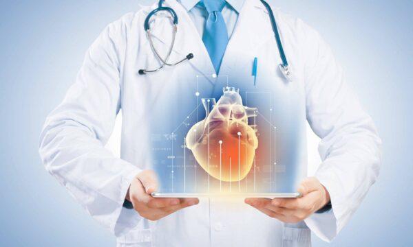 بیماری های قلب و خون