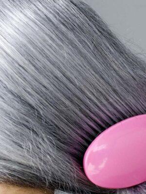 سفید شدن مو | جوشونده