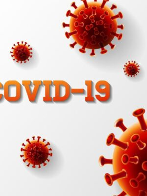 ویروس کرونا کووید 19