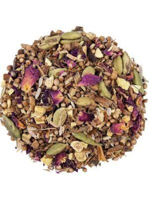 چای مخلوط (2) | جوشونده