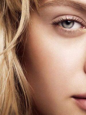 پوست و زیبایی | جوشونده